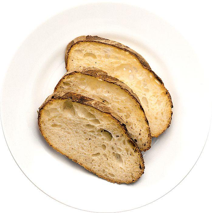 Bondbröd i matberedare | Recept från Köket.se