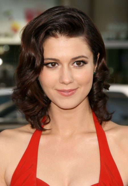 These Mary Elizabeth Winstead Nudes Are Pretty Hip (6 PICS)