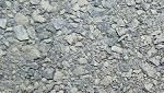 Perfect for the paths!     Check out http://discountlandscapesupply.com!  Discount Landscape Supply Sells Road base for less Denver Aurora Colorado Landscaping Supplies Materials Red Gray Butter Breeze Class 6 Road base