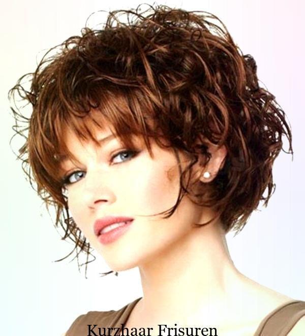 Frisuren Ab 50 Braun Braun Frisuren Schone Frisuren Fur Lockige Haare Frisuren Fur Lockiges Haar Kurze Lockige Haare Frisuren