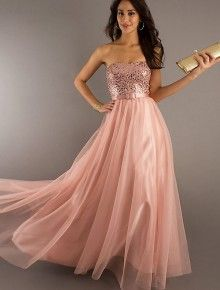 1000  images about Prom Dresses for Tall Girls on Pinterest  Prom ...