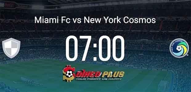 Banh 88 Trang Tổng Hợp Nhận Định & Soi Kèo Nhà Cái - Banh88.info(www.banh88.info) BANH 88 - Dự đoán Bóng Cỏ Mỹ: Miami vs New York Cosmos 7h ngày 07/09/2017 Xem thêm : Soi Kèo Tài Xỉu - Nhận Định Bóng Đá  ==>> HƯỚNG DẪN ĐĂNG KÝ M88 NHẬN NGAY KHUYẾN MẠI LỚN TẠI ĐÂY! CLICK HERE ĐỂ ĐƯỢC TẶNG NGAY 100% CHO THÀNH VIÊN MỚI!  ==>> CƯỢC THẢ PHANH - RÚT VÀ GỬI TIỀN KHÔNG MẤT PHÍ TẠI W88  Dự đoán kèo Bóng Cỏ Mỹ: Miami vs New York Cosmos 7h ngày 07/09/2017  ==>> Fun88 THƯỞNG 888.000 VND  25 vòng quay…