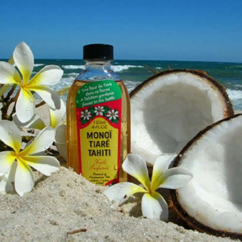produits-monoi-tahiti-img