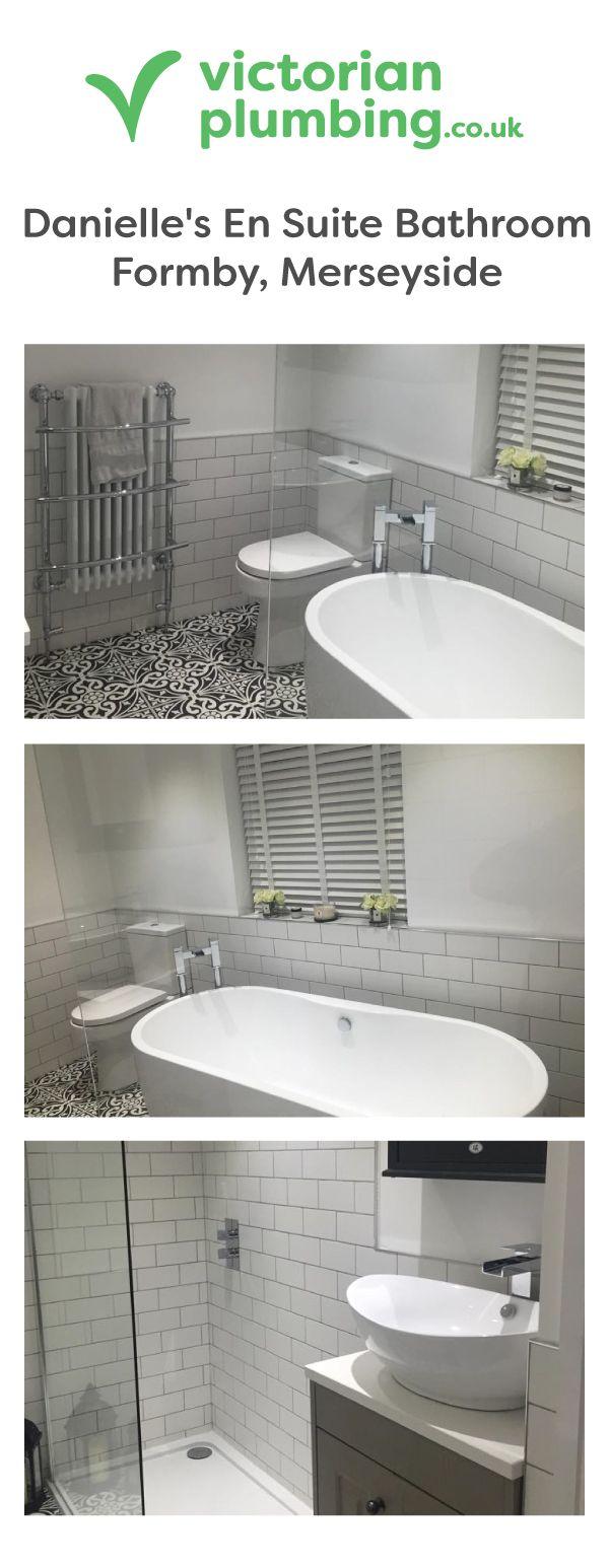Bathroom Makeovers Merseyside 64 best en-suite bathrooms images on pinterest | bathroom ideas
