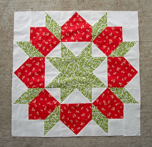 1000 Images About Swoon Block Ideas On Pinterest