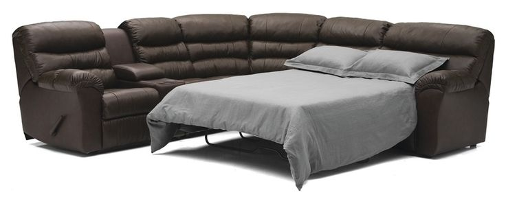 Durant Sofabed by Palliser Furniture