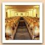 Cheateau-Maucaillou, Medoc (amazing wine + food)