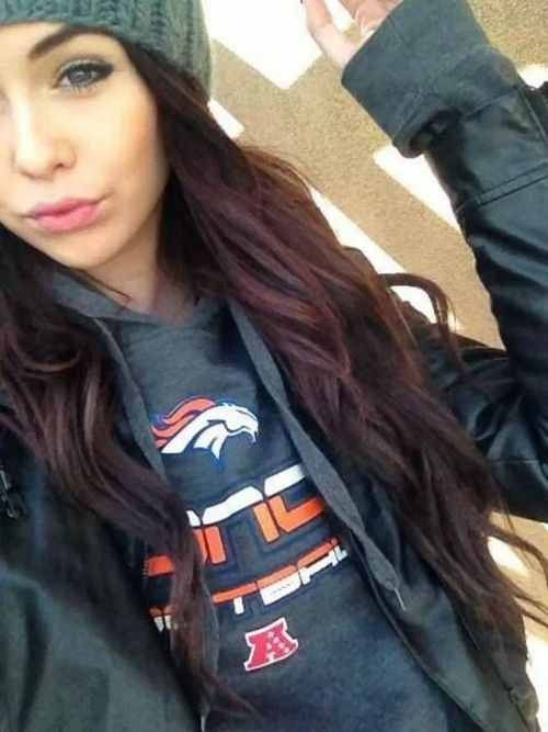 224 best images about Acacia Brinley Clark on Pinterest ...