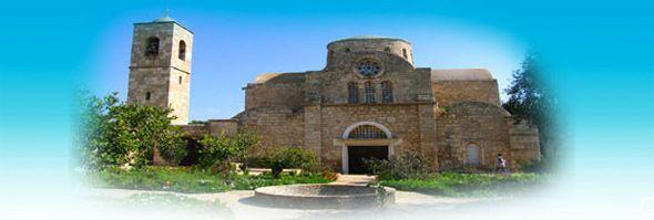Акапулько Отель и Казино на песчаном берегу Средиземного моря, Acapulco Beach Club & Resort Hotel and Casino Северный Кипр