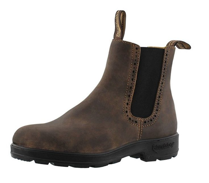 The 25+ best Blundstone boots ideas on Pinterest