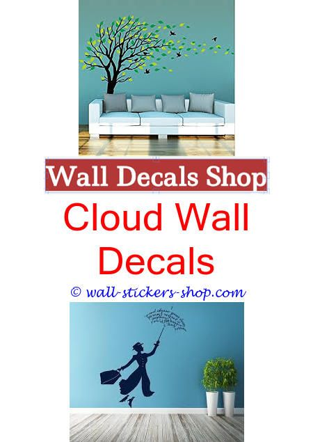 guitar wall decals rub-on wall decal butterflies - gold swirl wall