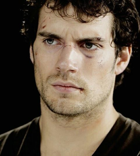 So,have a nice rest of the week and thank you so very much for your support😊👋❤@henrycavill #batmanvsuperman #manofsteel #justiceleague #henrycavill #clarkkent #kalel #suicidesquad #dccomics #krypton #superman
