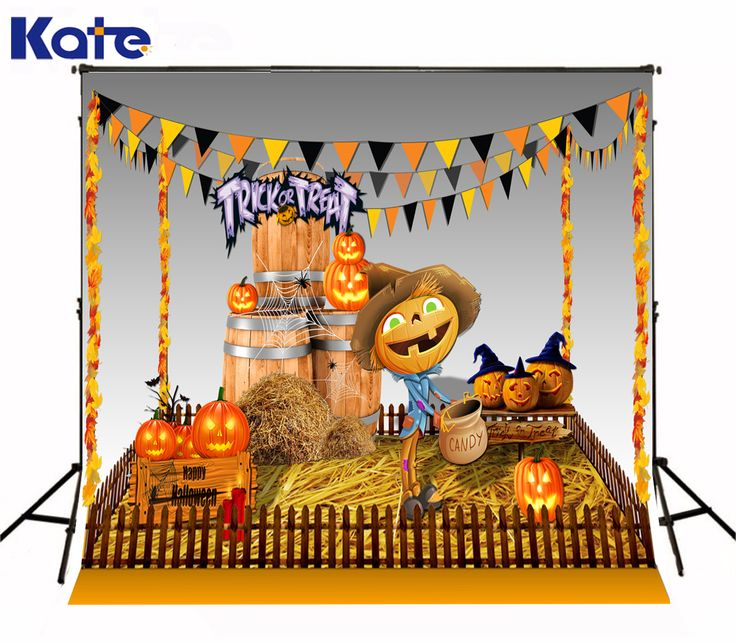 Find More Background Information about Photo Background Halloween Photography Backdrops Harvest Season Pumpkin Man Kate Background Backdrop,High Quality backdrop wallpaper,China backdrop paper Suppliers, Cheap backdrops photography from Marry wang on Aliexpress.com