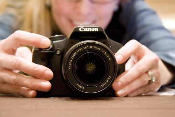 incredible tips for indoor shooting - for beginners with dslrs