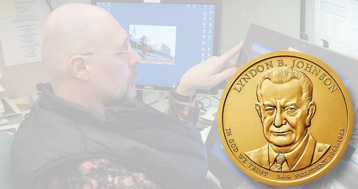 http://www.coinworld.com/news/precious-metals/2016/09/gold-nugget-jamestown-hotel-sierra-california-labor-day.html  18 ounce Gold Nugget…