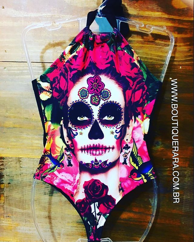 PROMOÇÃO DE CARNAVAL ROLANDO NA @BOUTIQUERARA  vários modelos de biquíni e bodys a partir de 5990 compre pelo site http://ift.tt/2j1rjsb ganhe desconto em compras à vista siga a Boutique no insta e confiram . @boutiquerara  @boutiquerara  @boutiquerara  @boutiquerara  .  via BOOK DA MODA MAGAZINE OFFICIAL INSTAGRAM - Celebrity  Fashion  Haute Couture  Advertising  Culture  Beauty  Editorial Photography  Magazine Covers  Supermodels  Runway Models