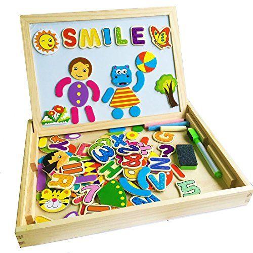 Magnetisches Spielzeug Magnet Doodle aus Holz Zeichnung M... https://www.amazon.de/dp/B01CRY1M5S/ref=cm_sw_r_pi_dp_x_dQFpybVGPD685