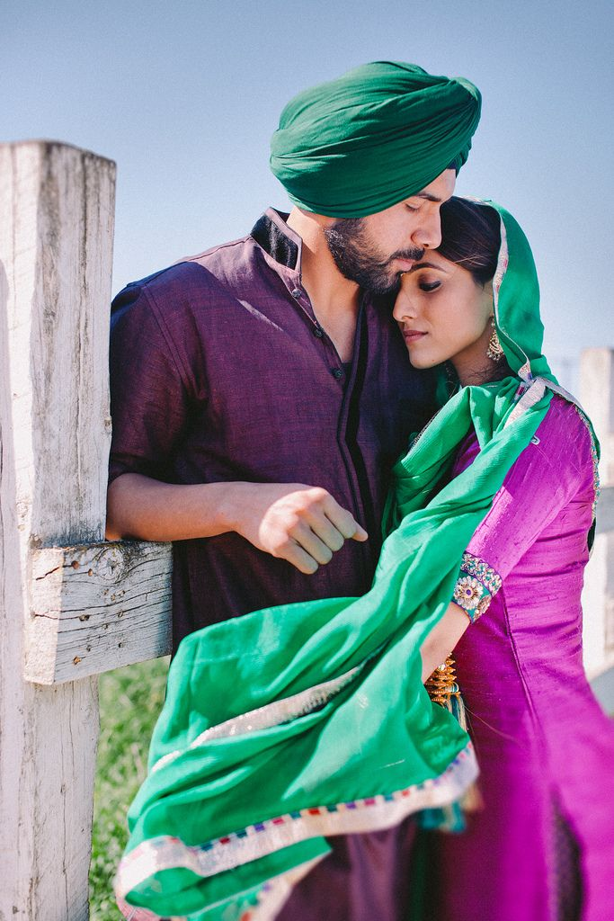 Cute Couple Hd Wallpapers With Quotes In Hindi 8 Best Punjabi Model Ruhani Sharma Hd Wallpapers Hot