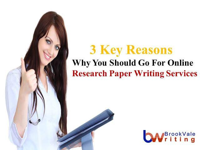 Custom+Essay+Writing+Services
