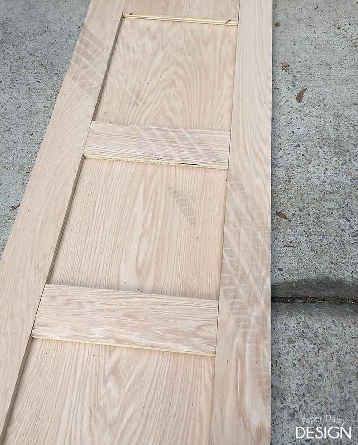 Diy Plywood Kitchen Cabinet Doors: 158 Best Images About Cool DIY Home Decor On Pinterest