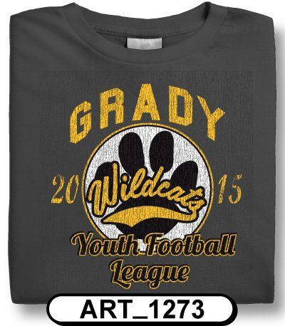 33 best images about football t shirt designs on pinterest for High school football shirts
