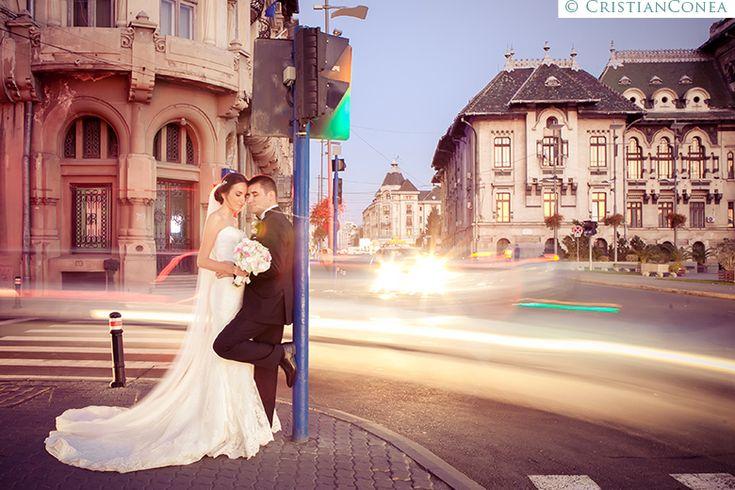 fotografii nunta craiova © cristian conea (65)