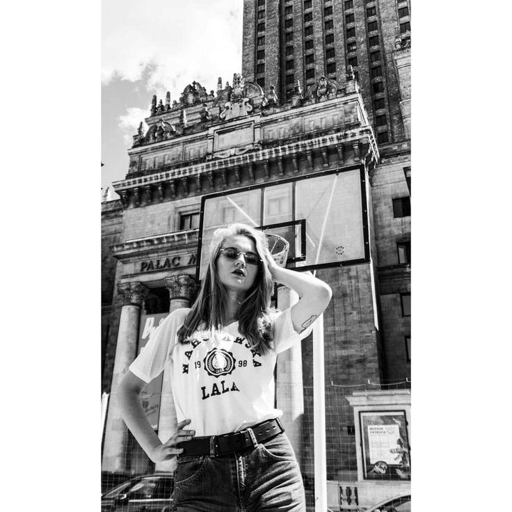 #Sommer #Sommer Modern Princess #Fotografie #Foto des Tages #Schwarz und Weiß …   – Sommer 2019