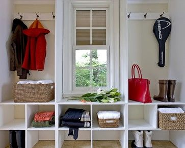 9 best images about paint colors on pinterest benjamin for Benjamin moore monterey white
