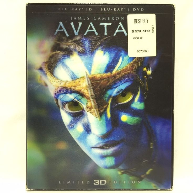 25+ Best Ideas About Avatar Dvd On Pinterest