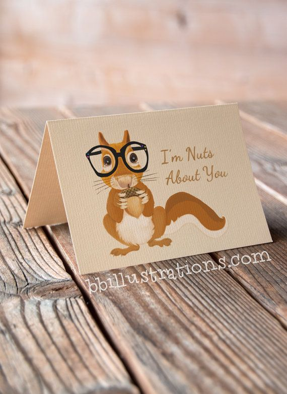 25 best ideas about Anniversary cards for him – Special Valentine Cards for Him
