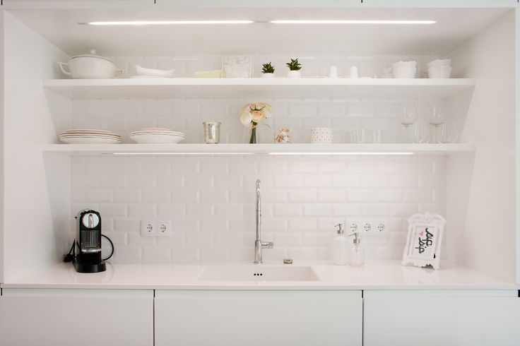 Kitchen Decor details