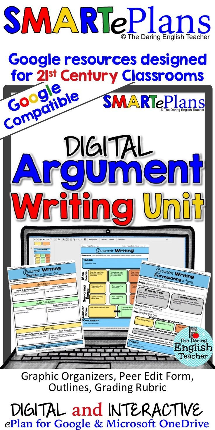 persuasive writing interactive Great tools to help students learn how to craft evidence-based arguments in  writing explore this apps, games, and sites for persuasive and argumentative.