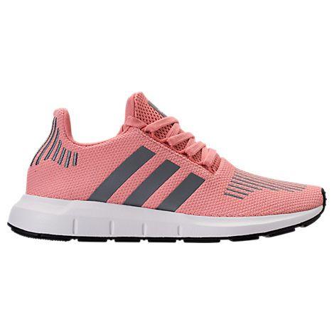 Women\u0027s adidas Swift Run Casual Shoes