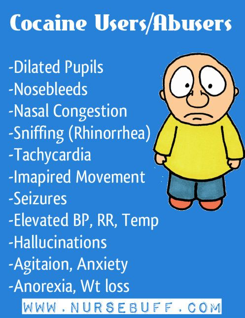25 Psychiatric Nursing Mnemonics And Tricks Nursebuff