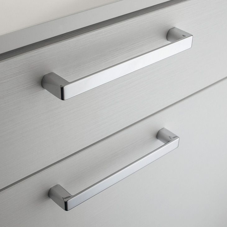 Furniture Handle Luxe Luxe In The Hafele Australia Shop Furniture Handles Handle Hafele