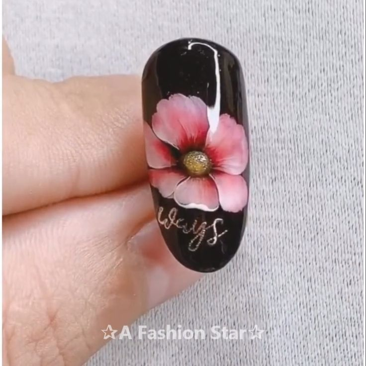 10 Nail Design For Fall In 2019 – Superb Nail Artwork ✰A Style Star✰