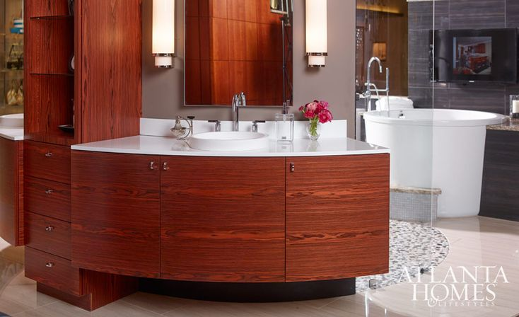 132 Best Ideas About Baths On Pinterest Atlanta Homes Circa Lighting And Photography