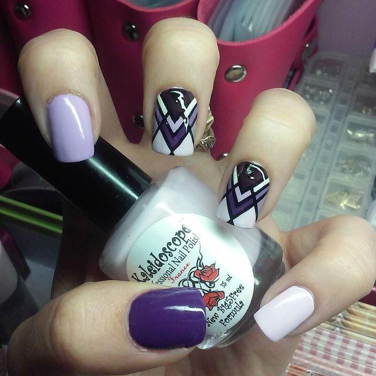 #nails #manicure #nailpolish  #nail  #notd #naillacquer #nailstagram  #nail2inspire #nailenamel #nailvarnish #nagellack #vernis #nailpolishaddict #nailaddict #nailart #naturalnails #mynails #stampingnailart  #nailstamping #stamping #stampingpolish #elcorazon #avon #moyoulondon #maniofthemonth #elcorazonnailpolish  #elcorazonnailpolish  #myl #moyou @avonhrvatska @kikomilano @catrice.cosmetics @el_corazon_art_direct @el_corazon_shop @bornprettystorenailart  @moyou_london  Products used:  Base…