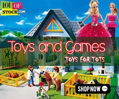 Toys, let the good times roll....http://goo.gl/vPnX7Q.