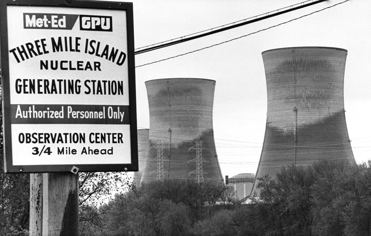 a historical account of the three mile island nuclear accident Three mile island accident, accident in 1979 at the three mile island nuclear power station that was the most serious in the history of the american nuclear power industry the three mile island power station was named after the island on which it was situated in the susquehanna river near harrisburg , pa.