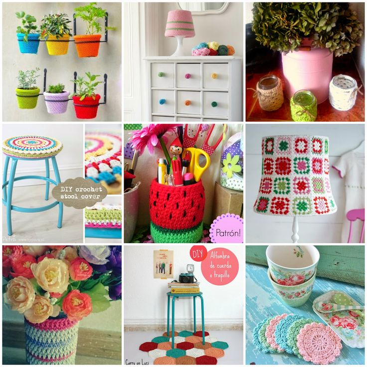 12 best gimme gimme images on pinterest beautiful for Decoracion low cost