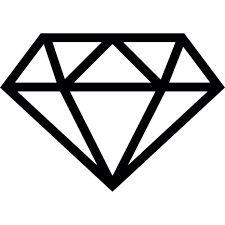 Resultado de imagem para diamante                                                                                                                                                                                 More