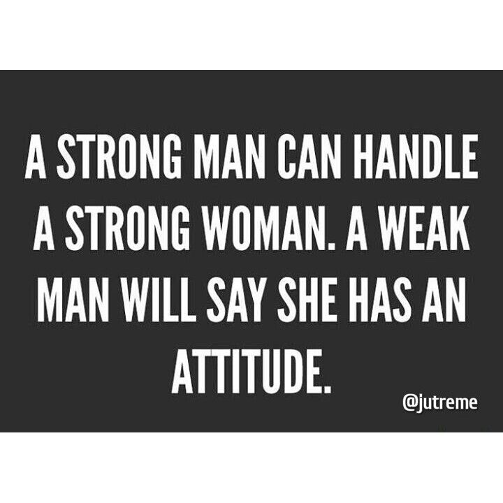 Quotes On Women Attitude: 17 Best Images About She On Pinterest