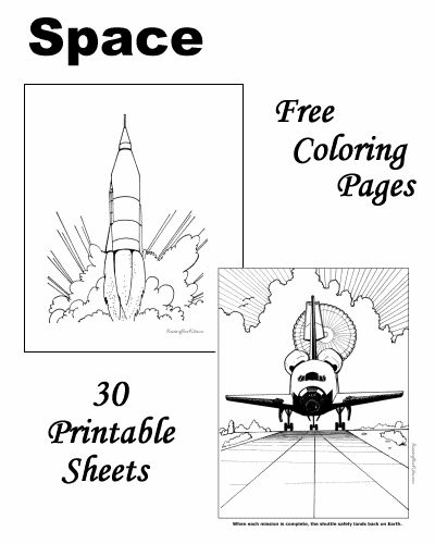 59 best images about Coloring Pages