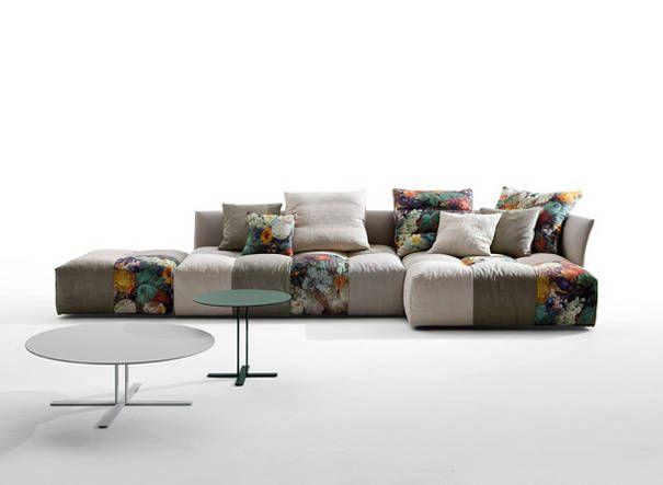 pixel-saba-divano-componibile.jpg (605×443)