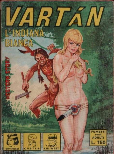 Vartán (Character) - Comic Vine