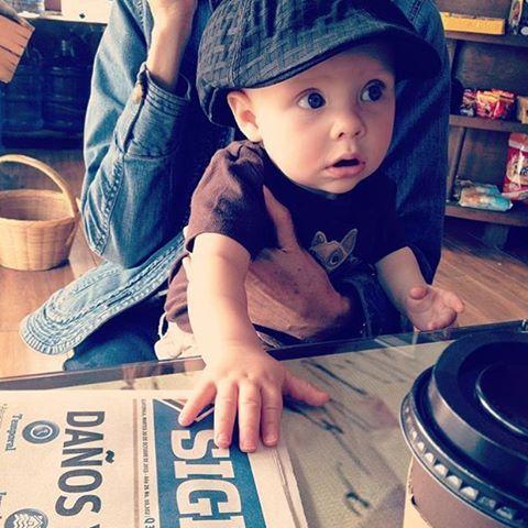 Duggar Updates @duggarfanforever Instagram photos | Websta