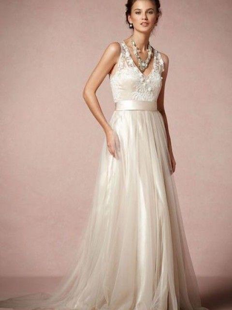 136 best WEDDING DRESSES FOR SALE images on Pinterest   Wedding ...