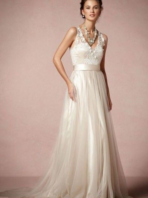 1000 images about wedding dresses for sale on pinterest for Bhldn used wedding dresses