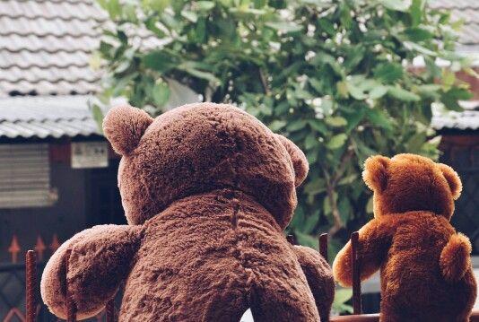 Stalking  http://www.instagram.com/chrtjhw/